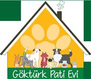 gokturk-pati-evi-logo-yesil-3